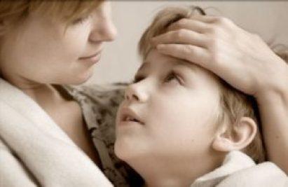 emicrania bambino 300x195 - Emicrania nei bambini: come curarla
