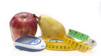 Diabete infantile tipo 1: cause, sintomi e come curarlo