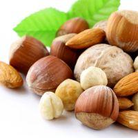 Frutta secca in gravidanza: quale mangiare e benefici