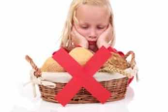 allergie e intolleranze 300x200 - Intolleranze alimentari nei bambini: vero o falso