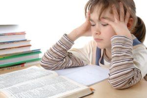 Dislessia nei bambini: un aiuto dai videogiochi