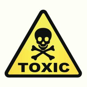 6360111794379178901307450605 9 3044841 toxic t620 300x300 - Pesticidi e autismo: un aiuto dall'acido folico