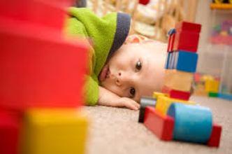 images - Pesticidi e autismo: un aiuto dall'acido folico