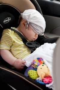 person people boy kid travel transportation 1254729 pxhere.com  200x300 - Seggiolino auto bambino come sceglierlo e sensori anti-abbandono