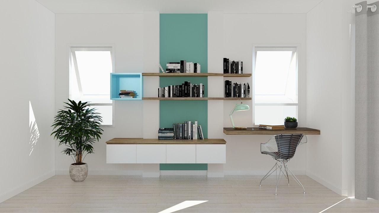 Ecco alcuni consigli per arredare il living in stile provenzale. Come Arredare Casa In Stile Moderno Mamma Naturale
