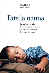 mammaio_fate_la_nanna