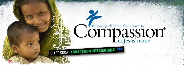 compassion int