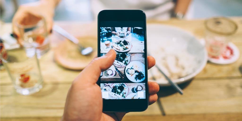 app gratuite di fotoritocco