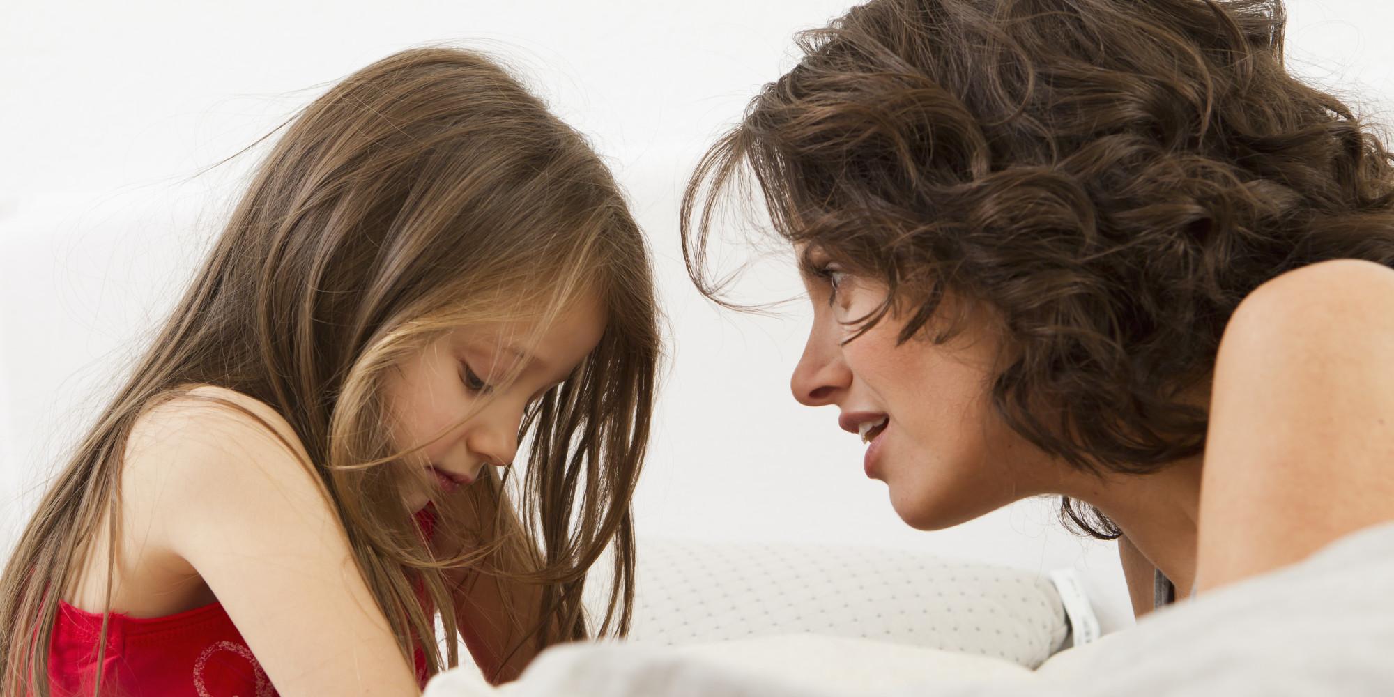 come rendere autonomi i bambini