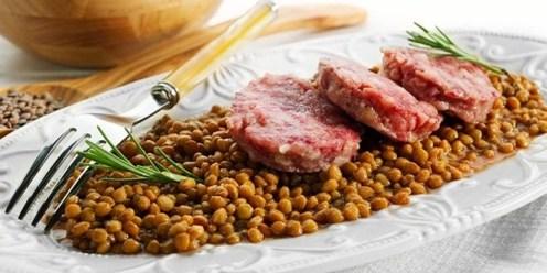 cotechino-e-lenticchie