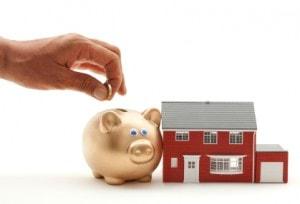 pratico registro delle spese familiari