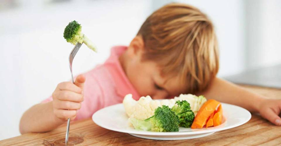 cucina, ricette, pappa, alimentazione, famiglia