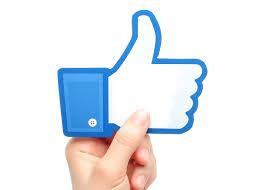 attenzione ai social network