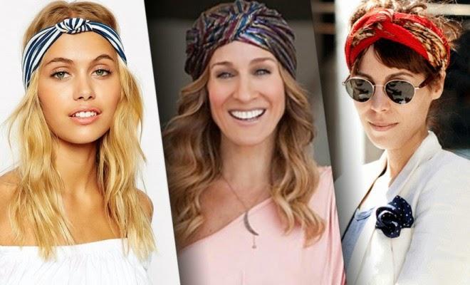 foulard estate