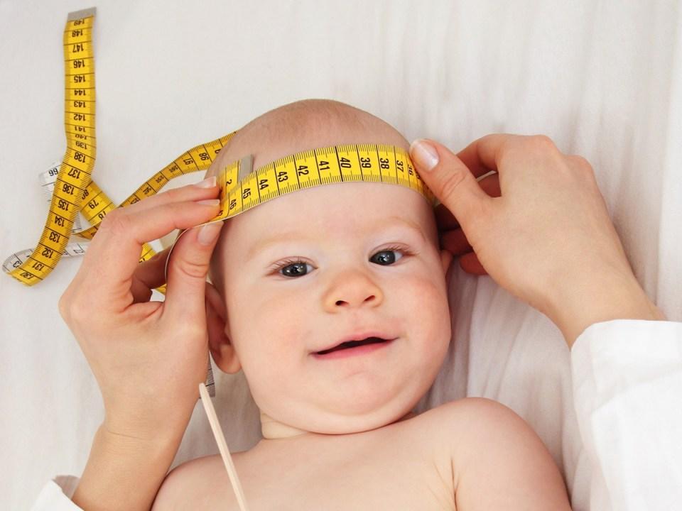 sviluppo del bambino a 6 mesi