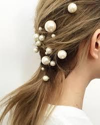 Mini_pins_perle