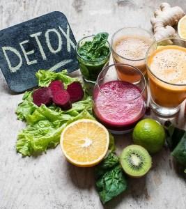 combattere la cellulite con la dieta