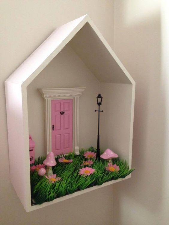Garden Decoration Hacks