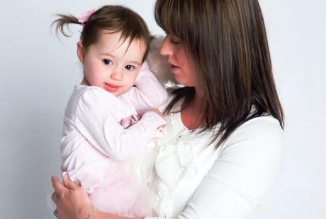 sciroppo per la tosse bambini