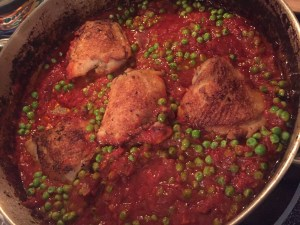 chicken-with-peas