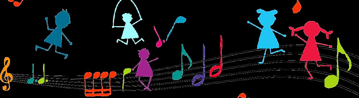 Музика-для-малюків-діти-люблять-музику