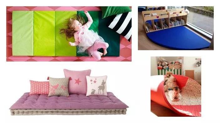 tappeti-materasso-bambini