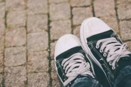 lavare_scarpe lavatrice igienico 01