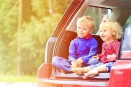 viaggio con i bambini 1