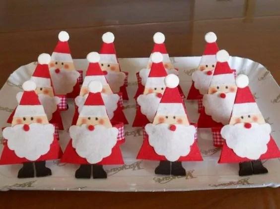 Lavoretti di natale per bambini dell asilo nido fotogallery 25 Lavoretti Per Natale Da Fare Con I Bambini Mammeacrobate