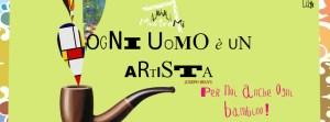 LABORATORIO ARTISTICO;  GIOVANI ARTISTI;  GRUPPI ARTISTICI;  CORSI DI PITTURA