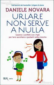 libro Novara