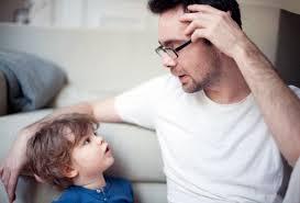 comunicare con i bambini