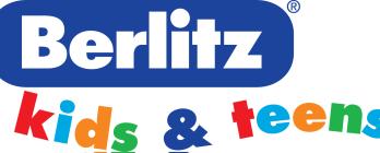 Berlitz_Logo_Kids&Teens_CMYK