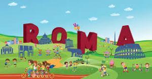Appuntamenti a Roma per bambini