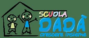 logo_dadanew
