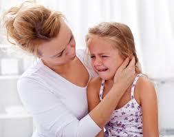 scuola-materna-distacco