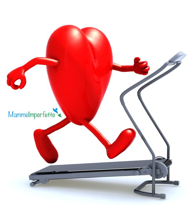 cuore allenato.001