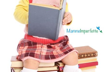 Come arricchire il lessico dei bambini, in 3 passi
