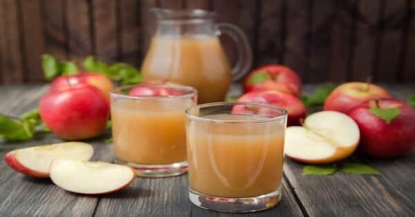 مشروبات طبيعية لتأخير الدورة الشهرية