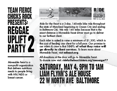 Reggae_uplift_party2-01