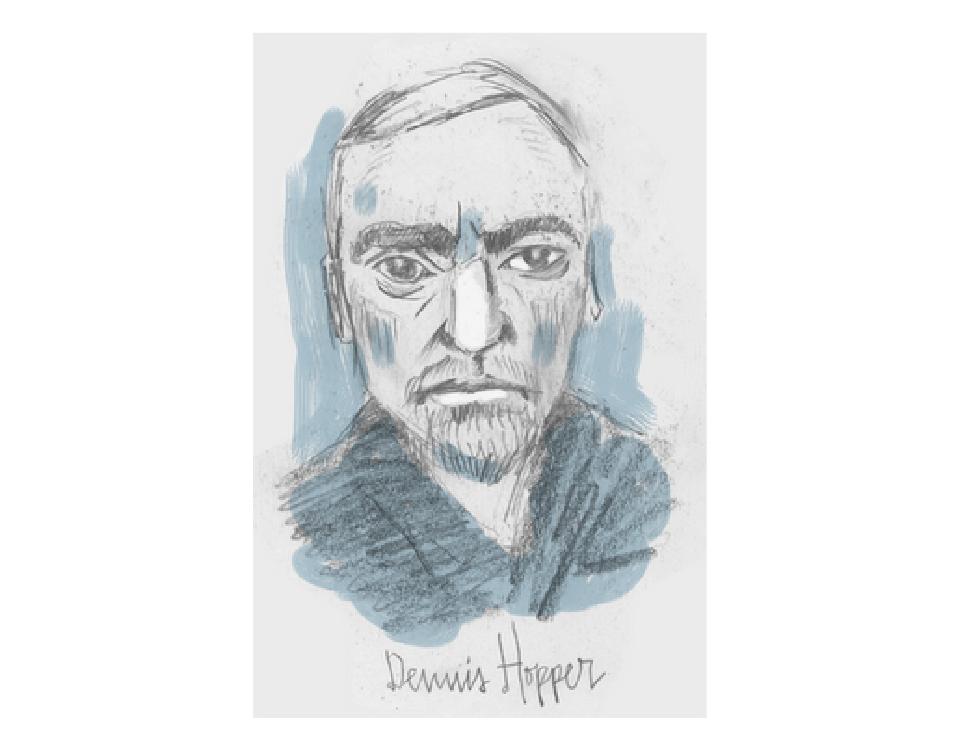 dennis_hopper