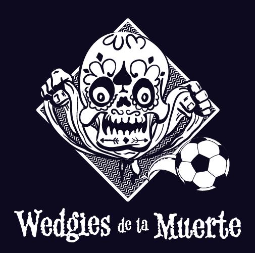 san-diego-soccer-club