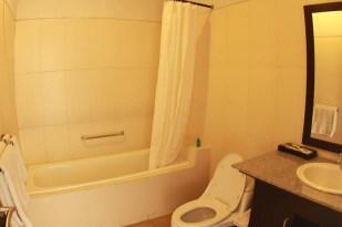 Toilet Premium Room