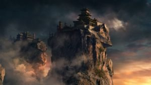 fantasy-dark-mountain-castles_preview_5bc4