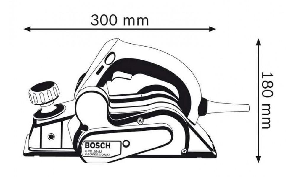 Sel Fuel Filter Head 6.2 Diesel Head ~ Elsavadorla
