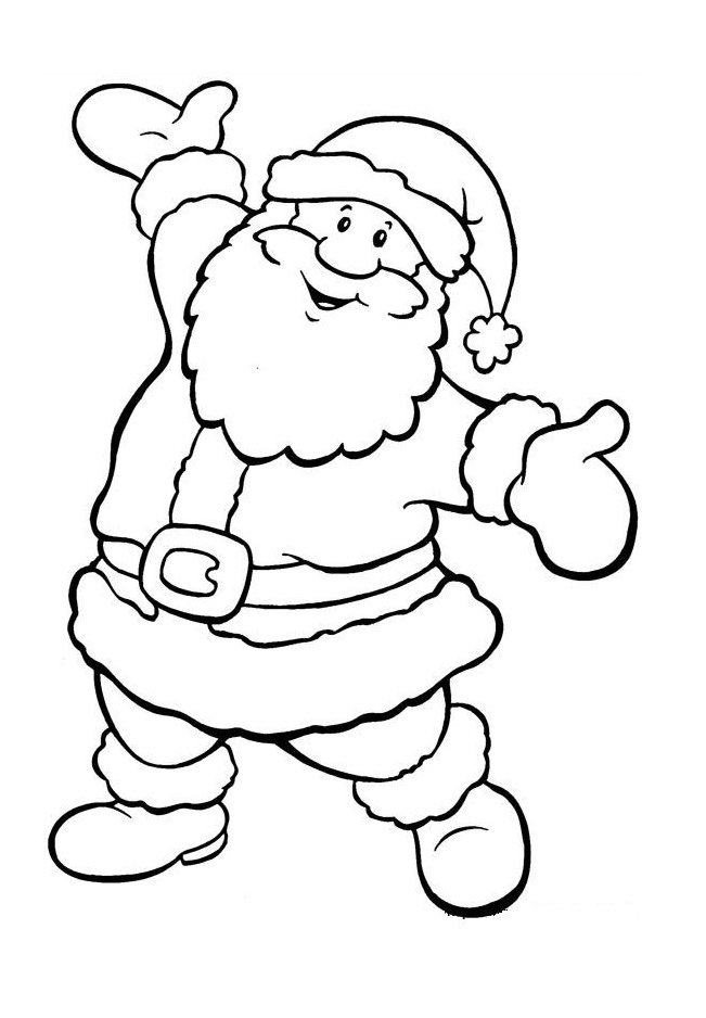naughty or nice list coloring pages coloring pages