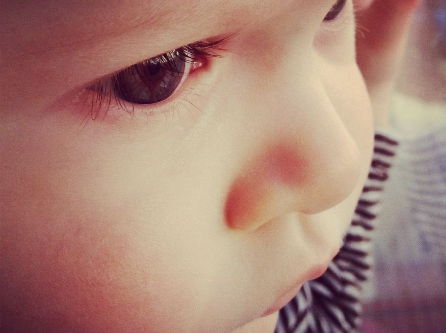Mummypost: Best baby buys of year one