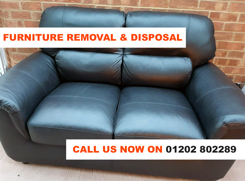old sofa in chennai western style sofas sectionals dispose marvelous interior images of homes couch removal disposal service take away