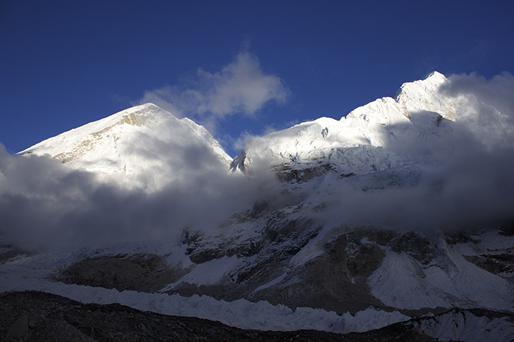 Nepal 18