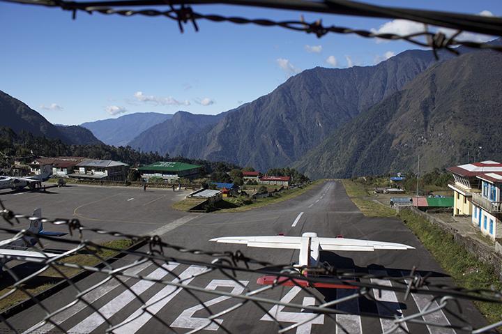 Nepal 20